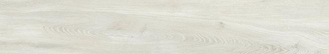 Navora Maple Polished Baldocer Beige porcelain wood tile shiny living room Keystone Products limited barbados