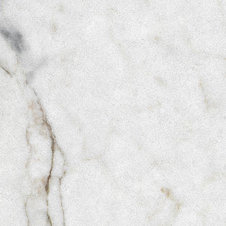 borgia_as antislip outdoor grip patio pool tile white grey marble look brazil Pamesa keystone Products barbados