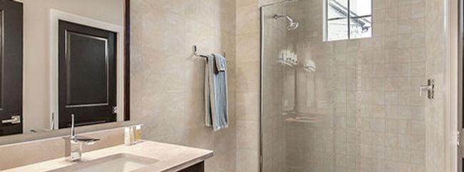 Biscuit_Bathroom - (Environment).jpg