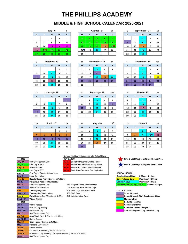 TPA Calendar 2020-2021 - Sheet2-1.jpg