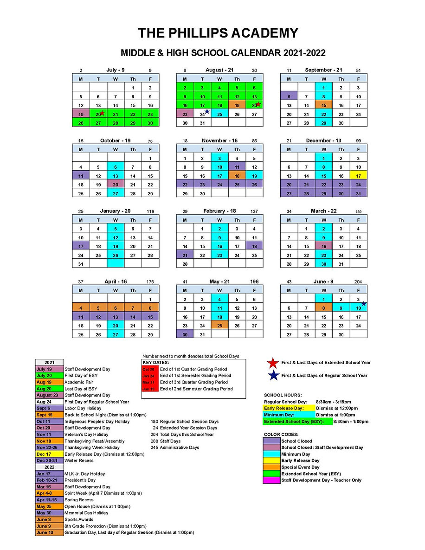 TPA Calendar 2021-2022 - Sheet2-page-001.jpg