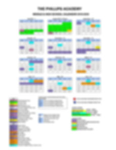 TPA Calendar 2019-2020 - Sheet2 (1)-page