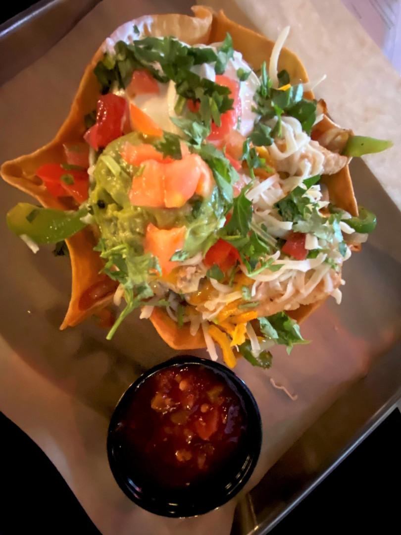 LL taco salad.jpg