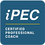 Small_certified-professional-coach-cpc.p
