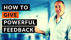 How to give powerful feedback (4).png