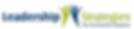 leadstrat-logo.png