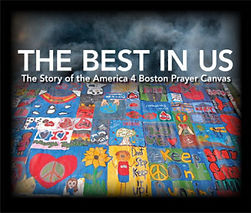 the best in us book cover