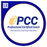 professional-certified-coach-pcc (1).png