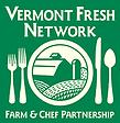vfn-logo.png