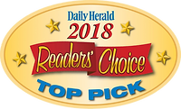 Daily Herald Readers Choice 2018.png