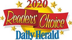 readers choice 2020.jpg