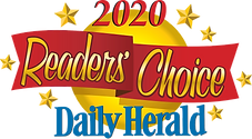 readers choice 2020.png