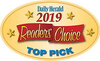 Readers Choice TopPick2019.png