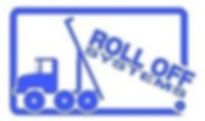 Roll_Off_Logo (3).jpg