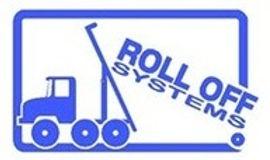 Roll_Off_Logo (3).jpg