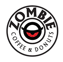 Zombie Coffee and Donuts Ad 2017 (1).png