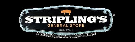 Striplings.png