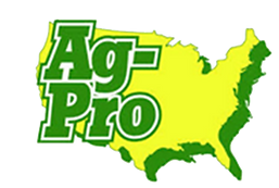 AG-Pro-Logo trans.png