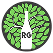 rescued glass NEW final logo.png