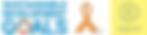 fourW_logo.png