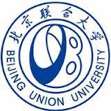 Beijing_Uni_logo.jpg