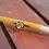 Thumbnail: Kabuto 7' #4 3 piece rod