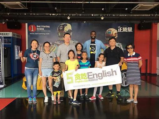 WeChat Image_20181231201308.jpg