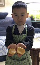 WeChat Image_20181230141919.jpg