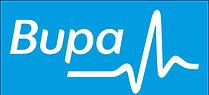 Bupa Logo.jpg