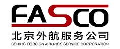 Fasco Logo.png