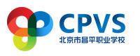 cpvs_logo.jpg