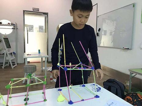 WeChat Image_20181230141847.jpg