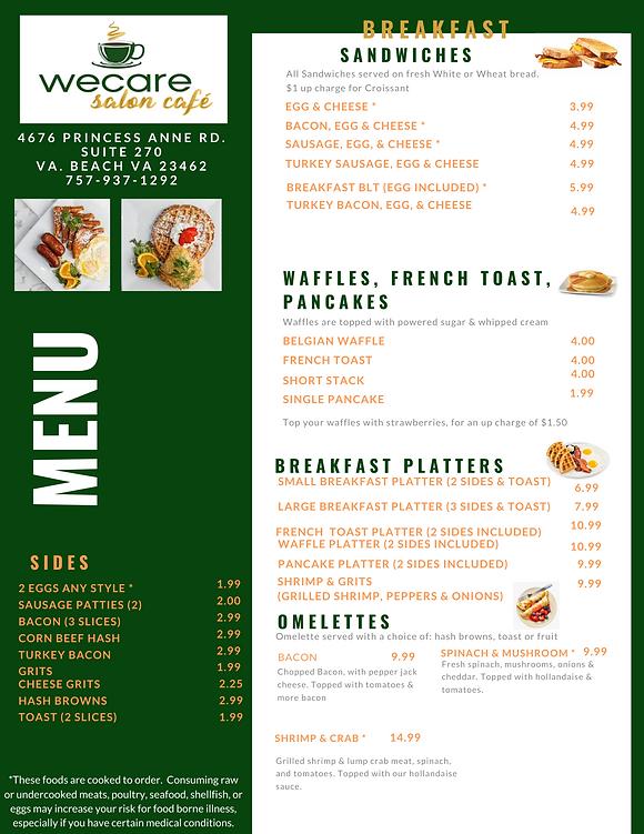 Copy of Wecare Salon Lunch Menu (2).png