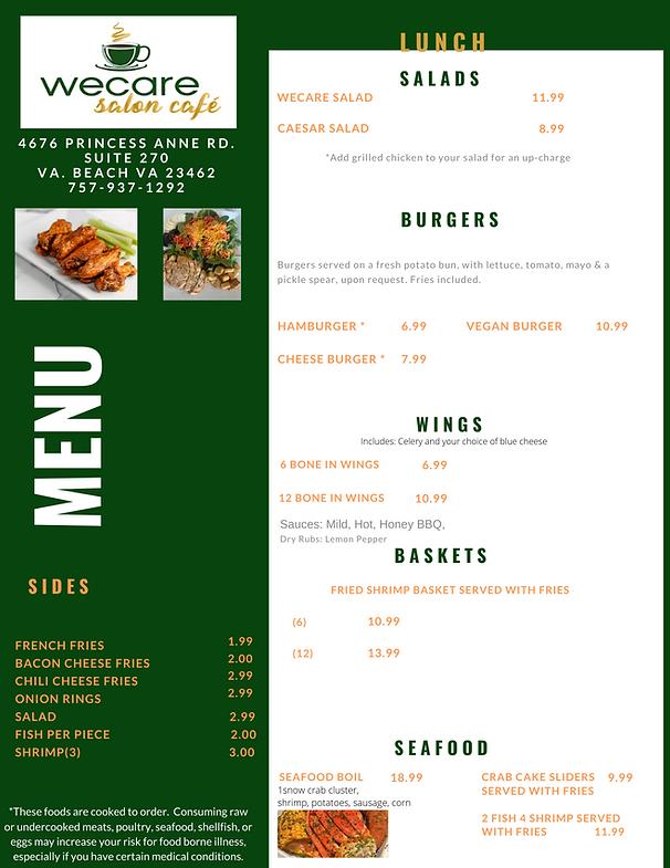 Copy of Wecare Salon Lunch Menu (2) 2.png