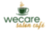 WeCareSalonCafe-01 transparent logo.png