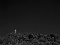Sentinel Cross