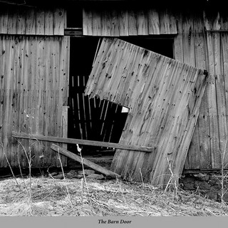 The Barn Door