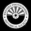 WPHS-Logo-large.png