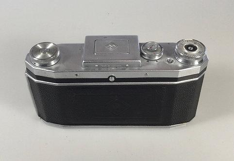 Lot #6 - Praktiflex FX Rangefinder
