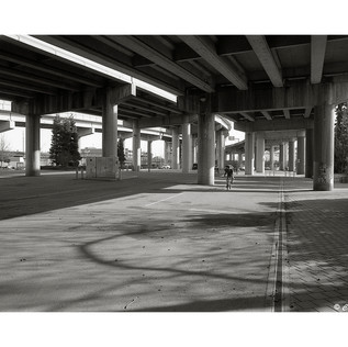 Under Freeways, 2013