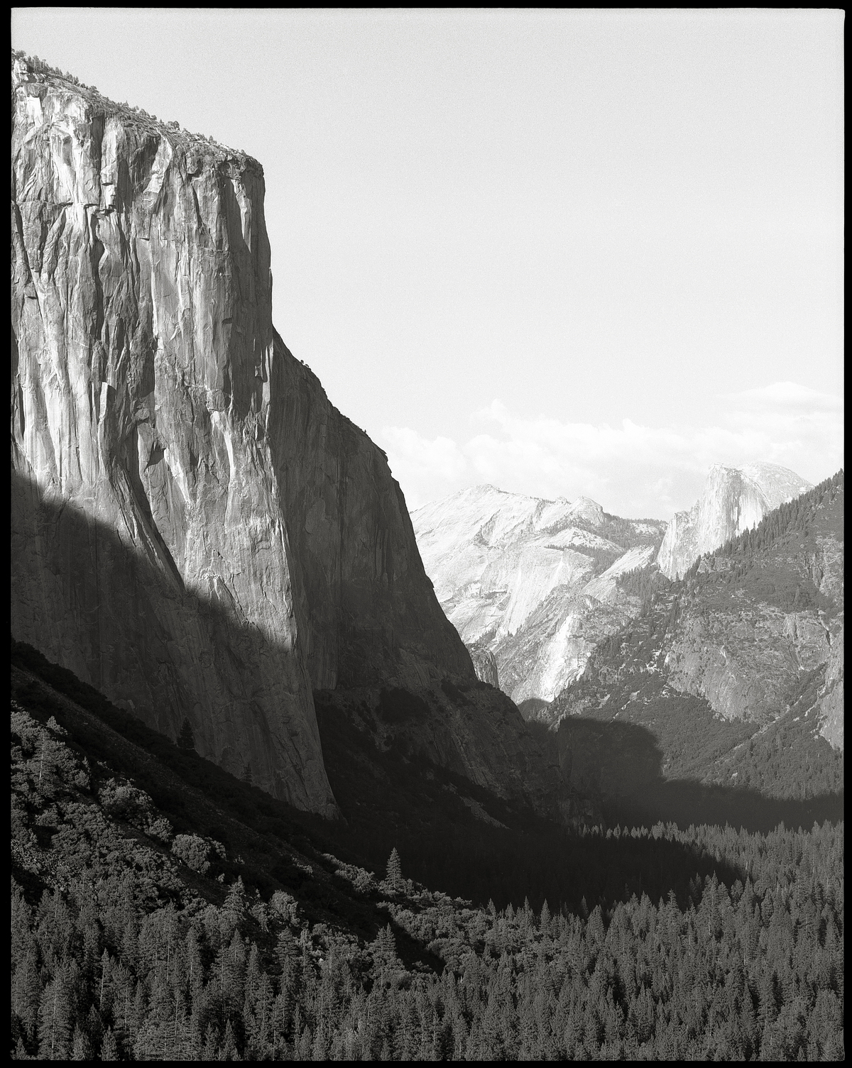 El Capitan 2012_Pentax 67_Kodak TMAX 100-sm