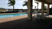 PSW Pool