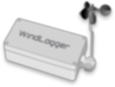 windlogger.png