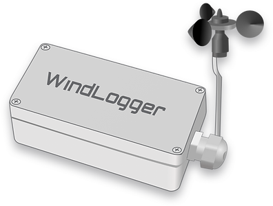 windlogger.png
