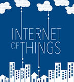 cropped-IOT-podcast-12.png