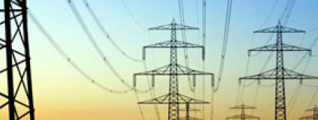 What Are Ancillary Services and Why Do Power Grids Need Them?
