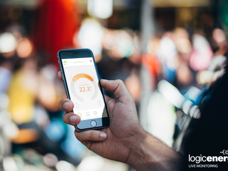 DSM in the Residential Sector: Smart Heating and Mobile Applications