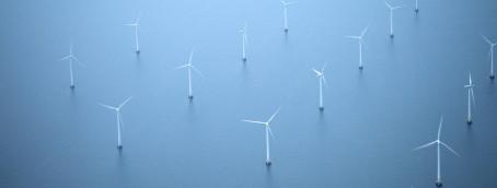Improving UK Market Conditions for Energy Storage