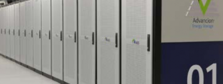 How Energy Storage and DSM Can Help Decarbonize the Grid
