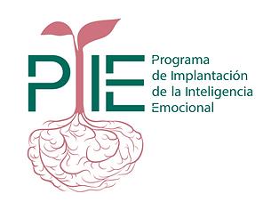 Prueba GRATUITA de la Distinción 0 de IE y Neurofisiología